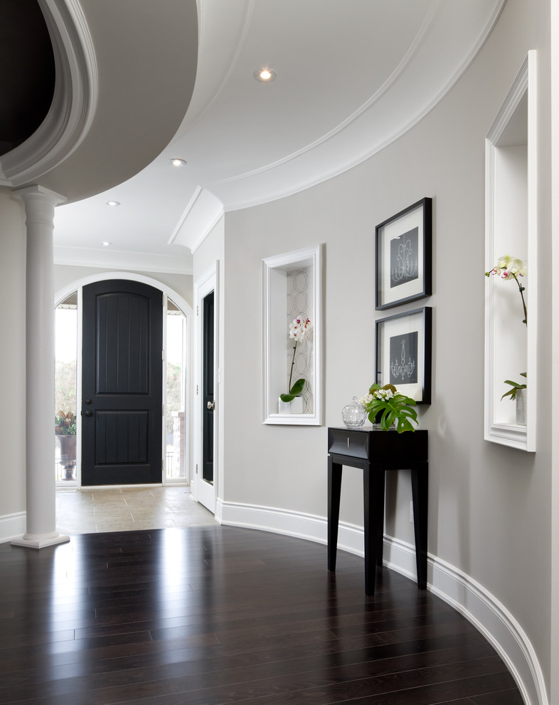 The Most Por Paint Colors for Selling Your House - Home and Off... Designer Baseboards For Homes on wallpaper for homes, insulation for homes, siding for homes, sidewalks for homes, sinks for homes, wood for homes, windows for homes, bedrooms for homes, electric base boards for homes, fences for homes, chairs for homes, stucco for homes, garages for homes, walls for homes, water heaters for homes, lighting for homes, columns for homes, paint for homes, hardwood flooring for homes, shelving for homes,