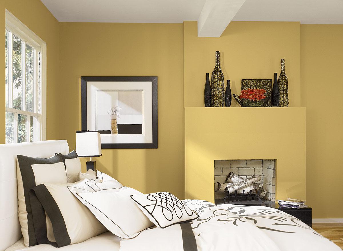 Paint Color For Bedroom best benjamin moore bedroom colors > pierpointsprings