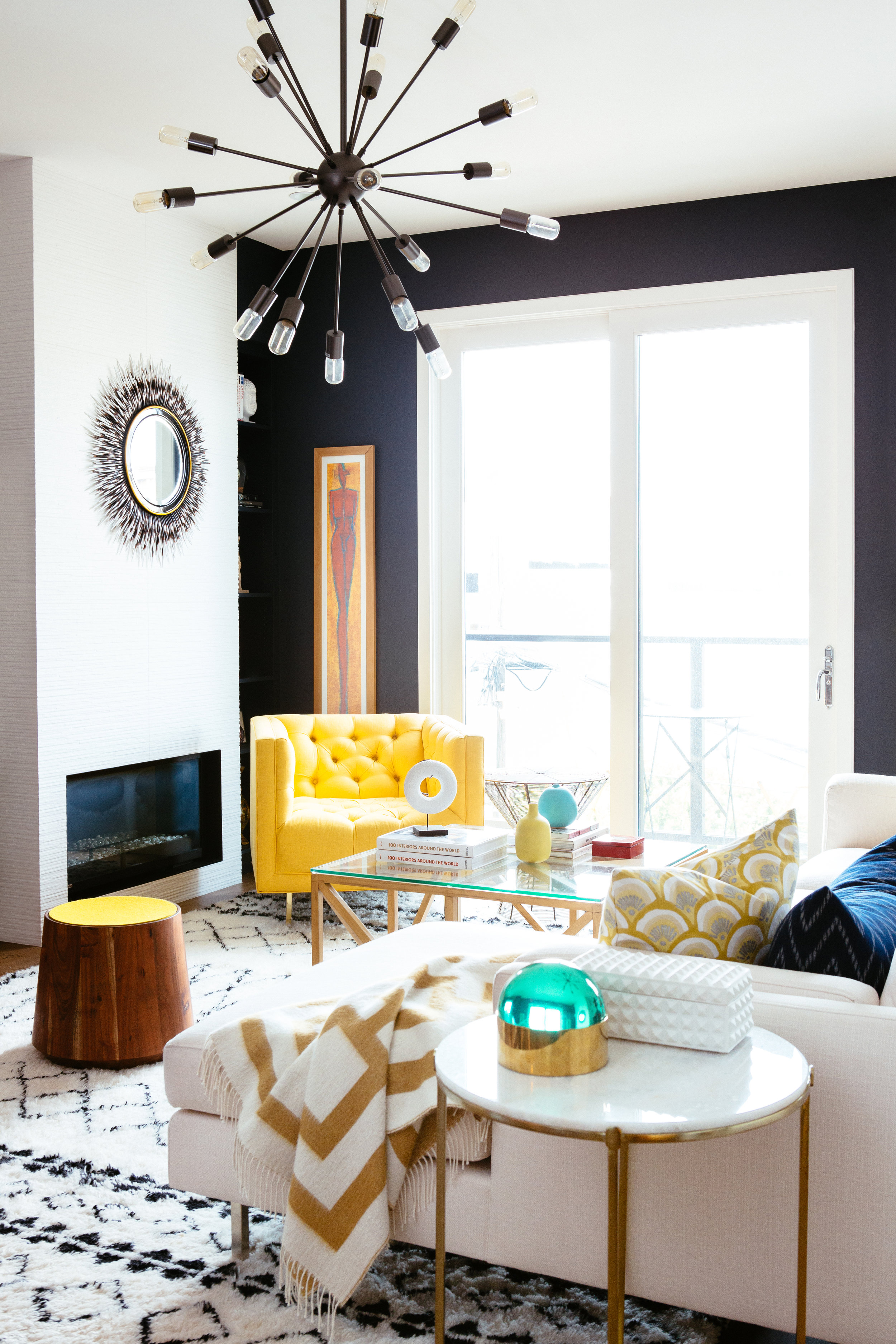 Your Guide to the Perfect Shade of White - Home and Office Painting...