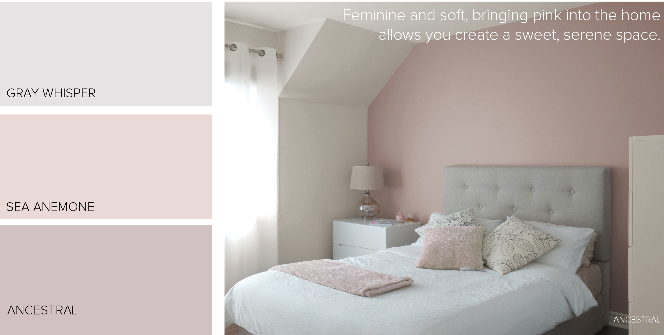 Most Popular Ppg Paint Colors