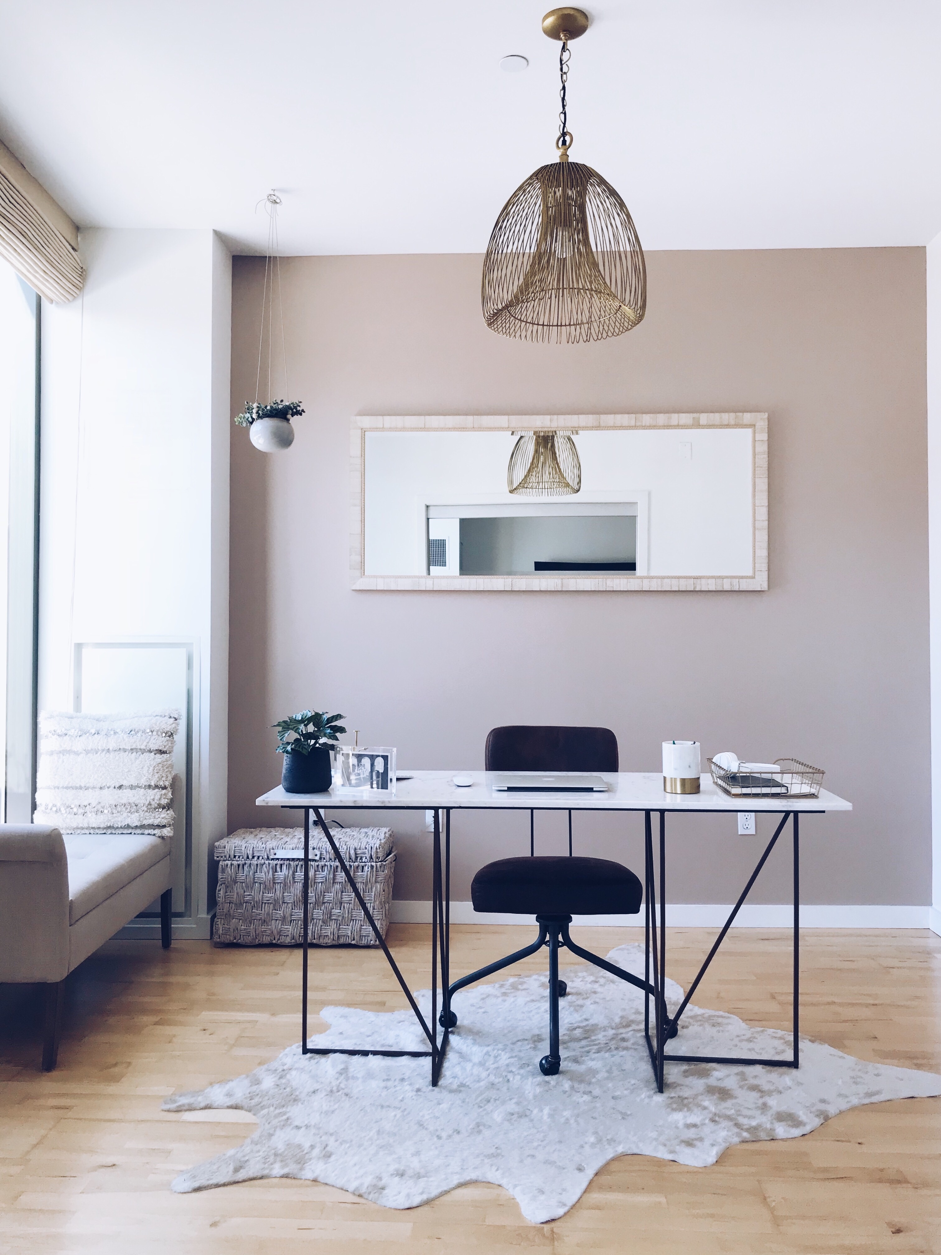 Boston Painting Service - Home and Office Painting Services - Paintzen