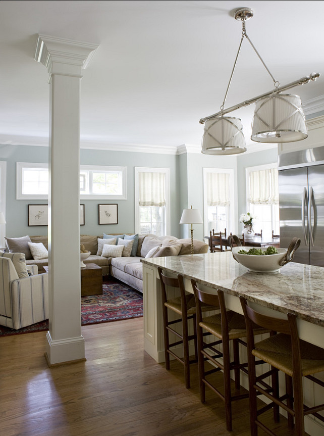 8 paint colors for selling your house home and office painting se