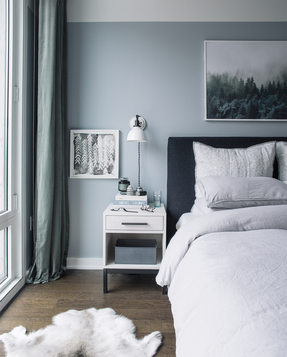 8 Paint Colors for Selling Your House - Home and Office Painting Se...