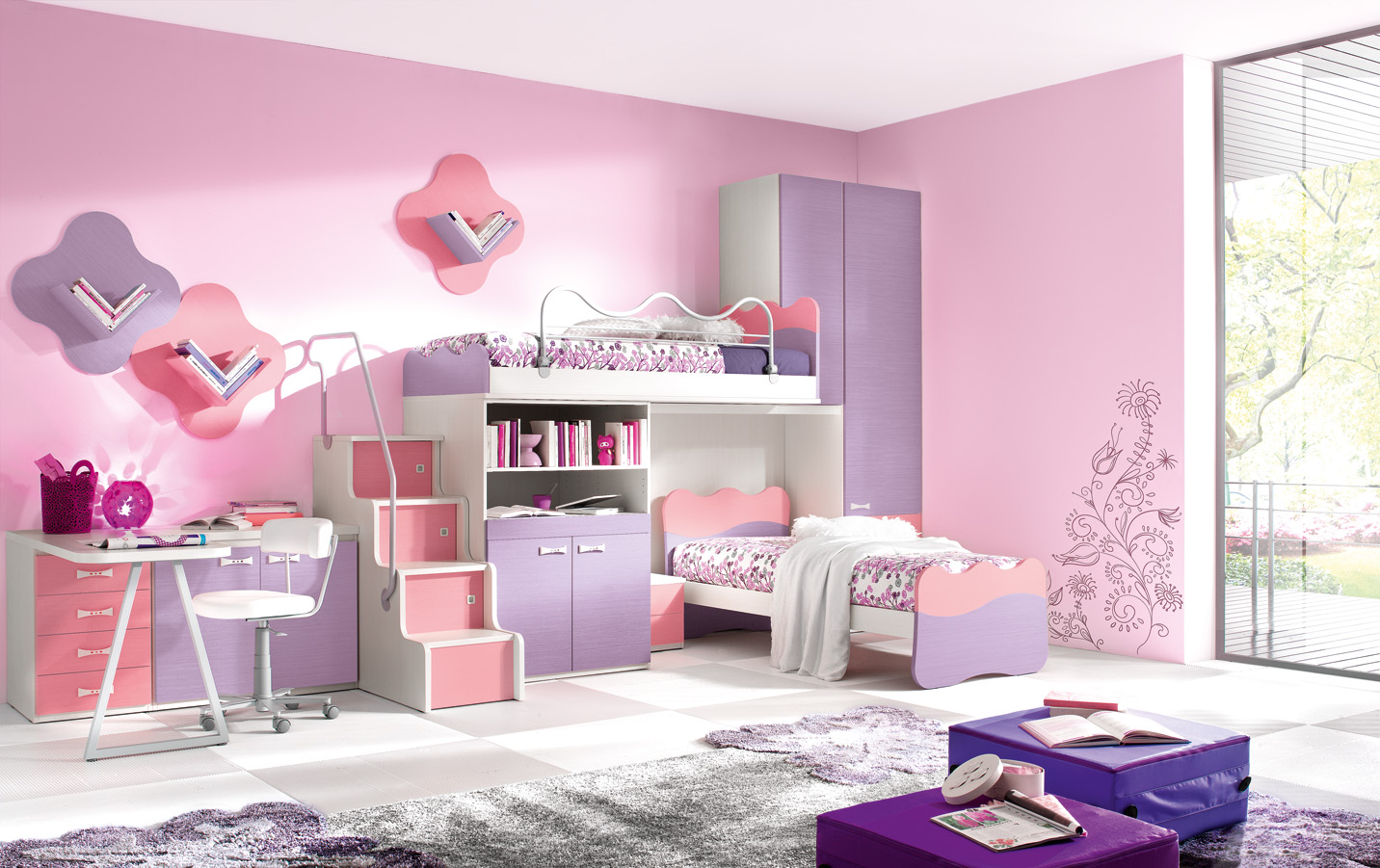 Kids Rooms Ideas Best Boy Rooms Ideas On Pinterest Boys Room