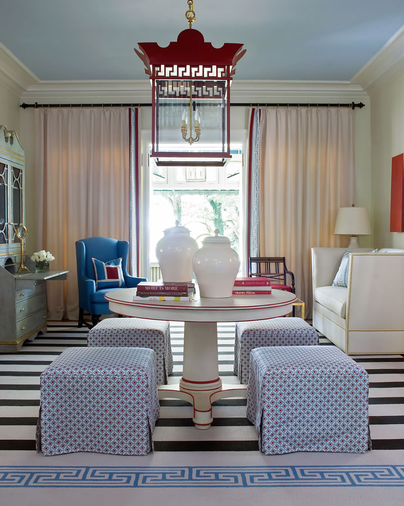 The Best Colors For Rooms With A Western Exposure Home And Office Painting Services Paintzen